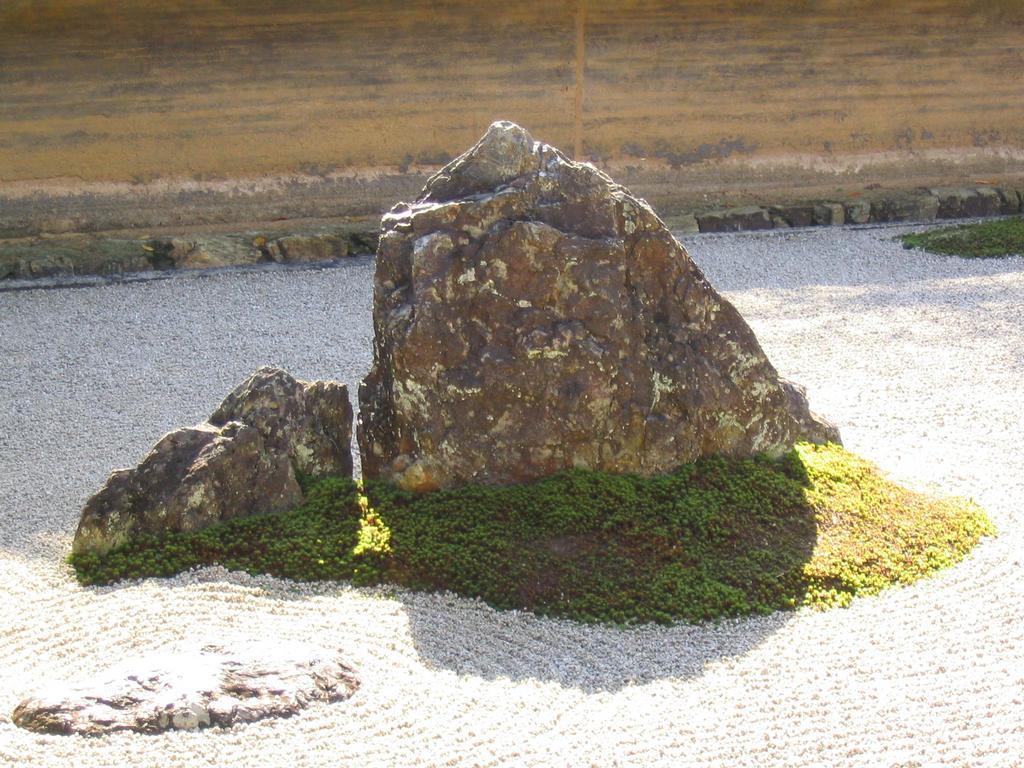 http://www.rei.org/JPN/Kyoto/Tenryuuji-Ryoanji/Smalls/IMG_7844-Ryoanji-rock-closeup.JPG