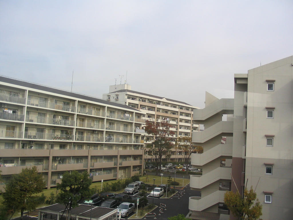 Pictures Of Japan
